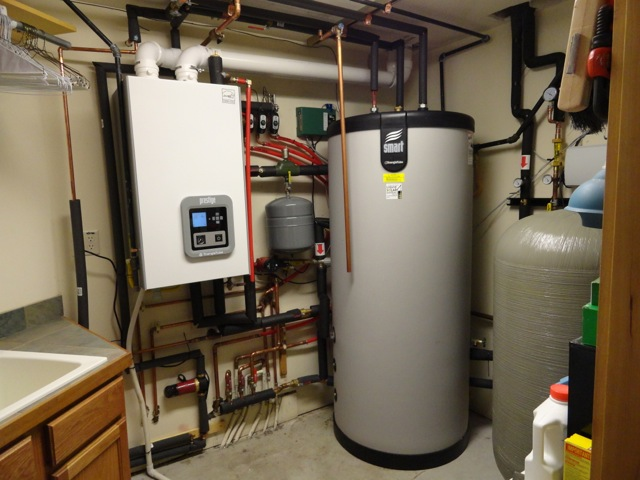 Hot Water Boilers Residential ~ Liquid solar systems hot water for commercial and